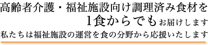 top_catch1_201905